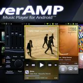 PowerAMP-2.0.1-build-455