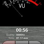 Voice2Do Recorder