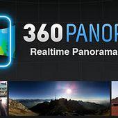 360panaroma