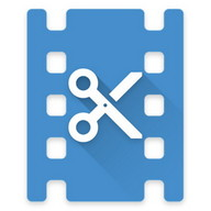VidTrim Pro - Video Editor v1.2.4