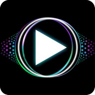 Power Media Player