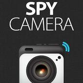 Super Spy Camera