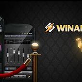 winamp 1.2.10 pro