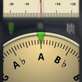 Cleartune - Chromatic Tuner 1.3.5