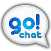 GO Chat for Facebook PRO