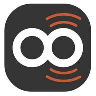 PocketBand Pro - Social DAW