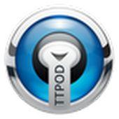 TTpod Music Player