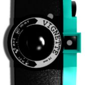 Vignette Camera 2012.03.02