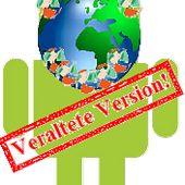 WSDT-Das App 2.5