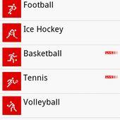 LiveTV Official App