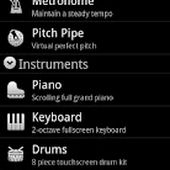 musical piano pro