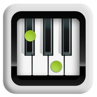 KeyChord - Piano Chords/Scales
