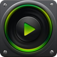 NEW PlayerPro Music Player full version