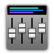 J4T Multitrack Recorder