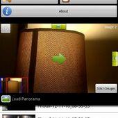 Photaf 3D Panorama Pro v2.3.1