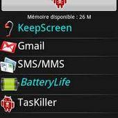 TasKiller Full v3.4.0
