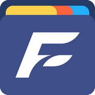 File Expert - ตัวจัดการไฟล์