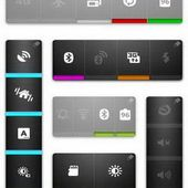 Android Power Control Plus