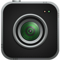 Spy Camera Free Version