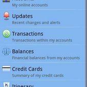 Personal Assistant Premium - HTC