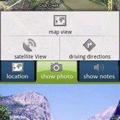 GPS ~ a2b ~ GPS