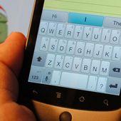 Free Keyboard Swiftkey Android
