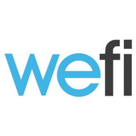 WeFi - Free WiFi Connect Tool & Find WiFi Map