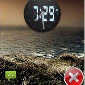 Tap Tap app (fastest lock)