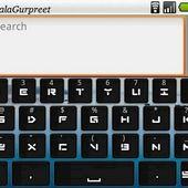 Better Keyboard UNLOCK KEY