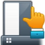 Smart Taskbar 1 (V1)
