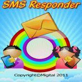 SMS Responder Lite