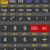 RealCalc v1.7.2