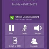 Viber Free Calls Messages 2 1 12 Android App APK - Download