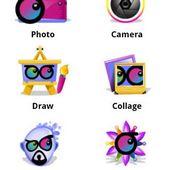 PicsIn Photo Studio