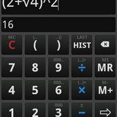 Cube Calculator 1.3.6