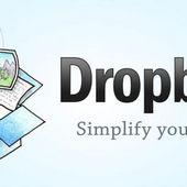 Dropbox 1.2.3