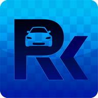 RunCar(Running Cars)