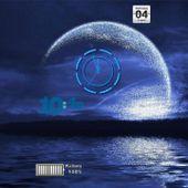 moon Livewallpaper by vankiz