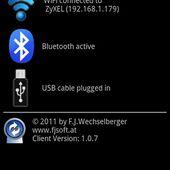 My Phone Explorer 1.0.14