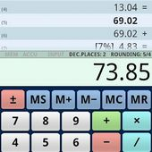Office Calculator Pro 2.3.1