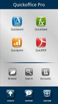Quick Office Pro 4.1.121
