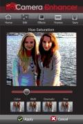 Photo Enhance HDR Editor Pro