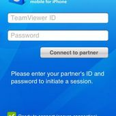 Team Viewer Premium