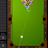 Touch Pool 2D v3.0.0 .apk