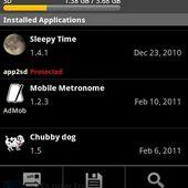 AppMonster Pro v1.8.5