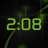 Bedside (Night Clock) v3.6