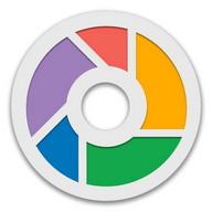 Công cụ (Google Photos)