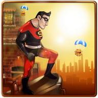 game city jump-1.2.0.apk