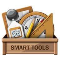 Smart Tools - Werkzeugkasten