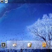 Screen Lock v6.9 Android